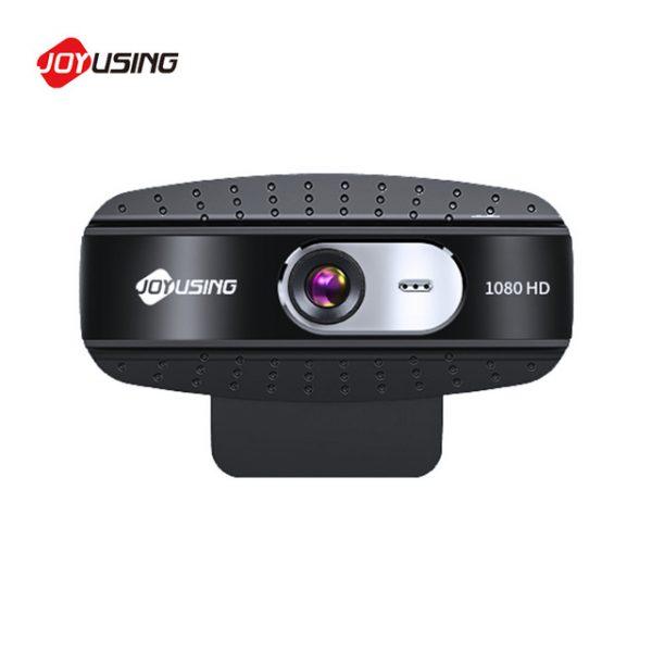 JOYUSING N300 1080p webcam