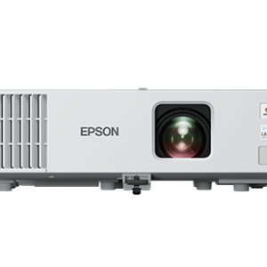 Epson EB-L200W 3LCD WXGA Standard-Throw Laser Projector with Built-in Wireless