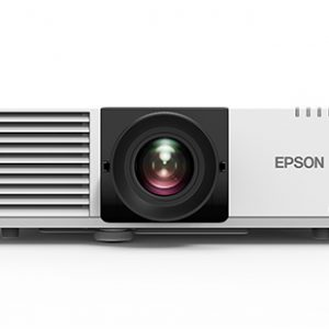 Epson EB-L610U Wireless WUXGA 3LCD Laser Projector