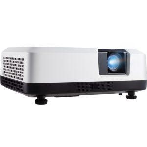 LS700HD 1080p | Full HD Laser Projector