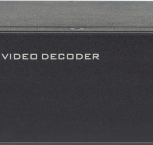 Datavideo NVD-30