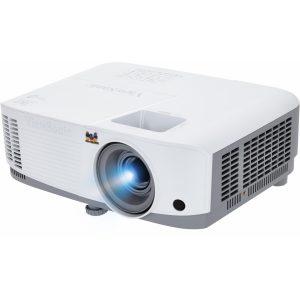 ViewSonic PA503SE   4,000 Lumens SVGA Business Projector