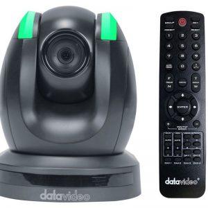 Datavideo PTC - 150 (Black or white colour)