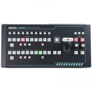 SE-1200 (SE1200MU + RMC-260)
