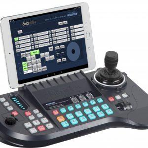 Datavideo RMC - 300C