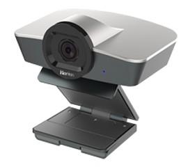 Horion HC-3 Camera