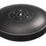 Horion HM-3 Wireless Speakerphone