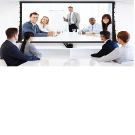 Video and Audio Conferencing Products