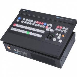 SE-3200 12-Input 1080p Video Switcher